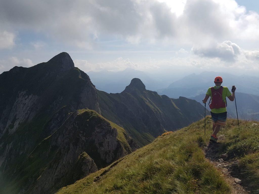 trail runnin_5